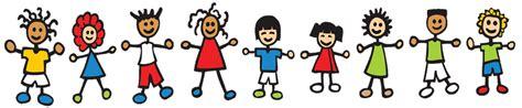Society Of The Four Arts Garden - preschool almont community schools