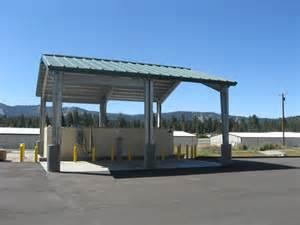 Shore Station Canopy shore station canopy installation video