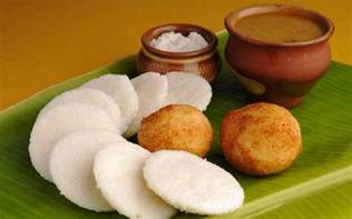 South Food Image Gallery Southindianfood