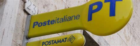 poste italiane tariffe lettere stangata alle poste rincari su lettere e raccomandate