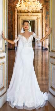 wedding dresses for best 25 lace wedding dresses ideas on lace wedding dress wedding dresses and