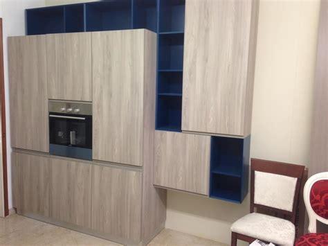 cucine soggiorno open space openspace cucina piu soggiorno moderni modello line wood