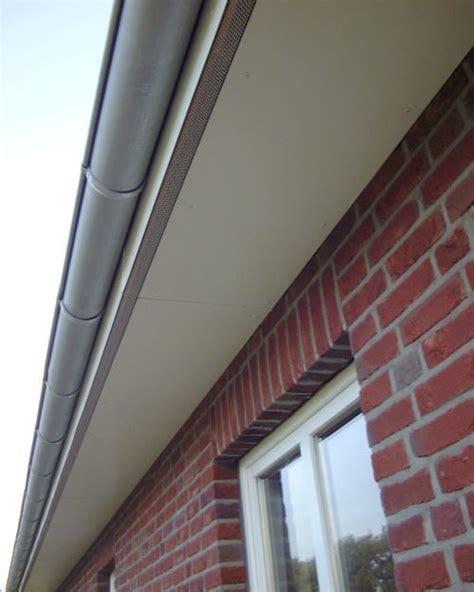 Kunststoffpaneele Außen Terrasse