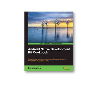 android development kit update winners international book giveaway win one of ten copies of android