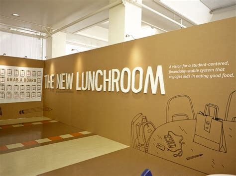 school cafeteria design layout www imgkid com the how to reinvent the school lunch and get kids to eat
