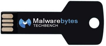 malwarebytes tech bench malwarebytes offering techbench usb stick for automatic