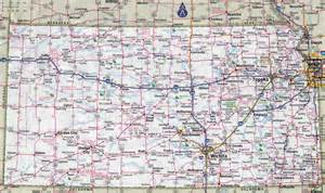 State Map Of Kansas by Kansas State Map Related Keywords Amp Suggestions Kansas
