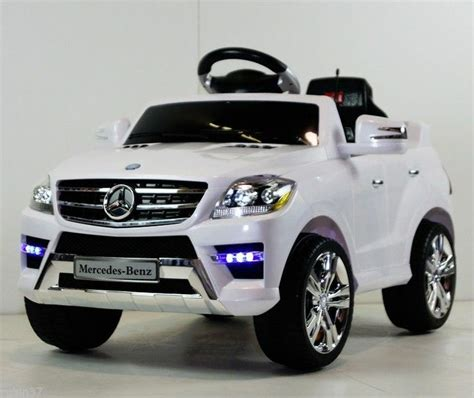 kid motorized car 58 best images about kid cars on cars ride on