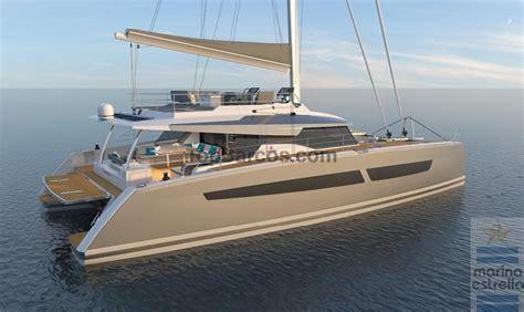 catamaran alegria 67 prix photos de fountaine pajot alegria 67 bateaux neufs 224