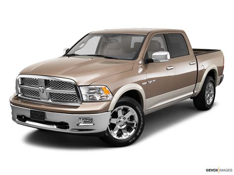 53 best images about ram on chevy dodge 2012 chevrolet silverado vs 2012 dodge ram which one should i buy yourmechanic advice