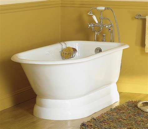 bathtubs 54 inches long bathtubs idea marvellous bathtubs 54 inches long 4 1 2 ft