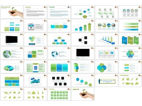 save powerpoint template as theme save plants powerpoint templates save plants powerpoint