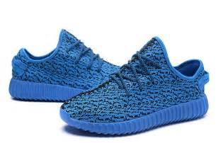Adidas Yeezy 350 Aumentar Hombres Zapatos Rojo Zapatos P 30 by Adidas Yeezy Boost 350 Negro And Oro