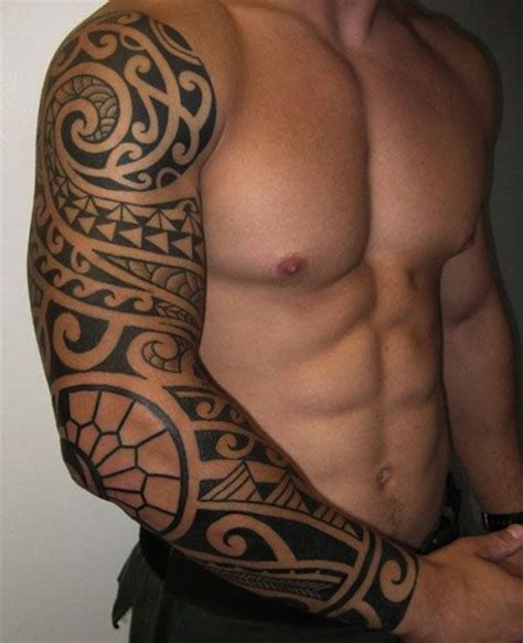 Sleeve Tato Palsu Temporary Mix Motif 40 awesome sleeve designs