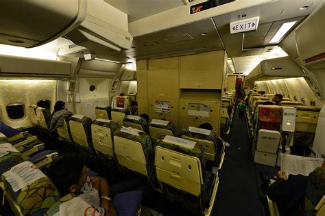 Dc 10 Interior by Image Gallery Dc 10 Cabin