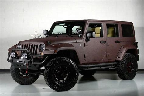 kevlar jeep paint the 25 best kevlar paint ideas on jeep