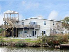 2904 wilcox dr virginia beach va 23456 4 bedroom 2105 doubles court vacation rentals bethany 2015