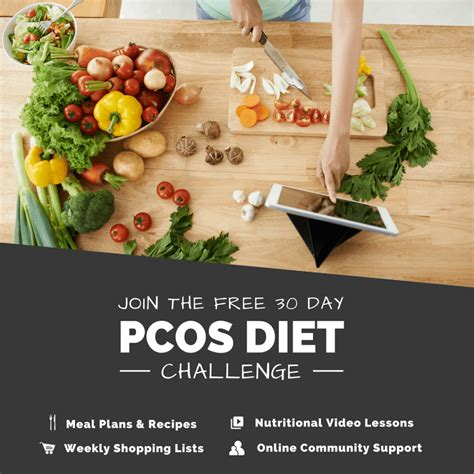 healthy fats pcos why with pcos should not do restriction diets