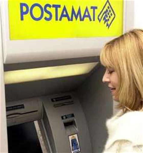 ufficio postale scandiano reggio 2000 lavori all ufficio postale di strada