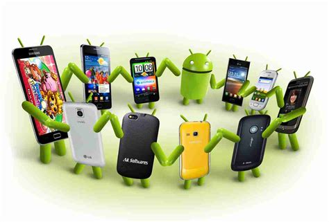 Application Android Best Android Apps Techobook