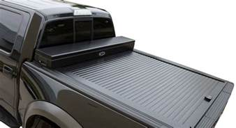 Truck Tonneau Covers 1997 2014 Ford F150 Truck Covers Usa American Work Jr