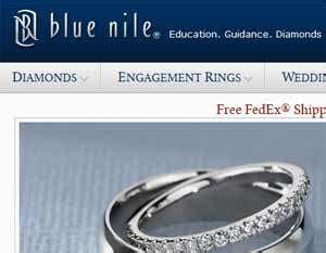 Pch Payment Com - bluenile com blue nile 5 000 jewelry sweepstakes