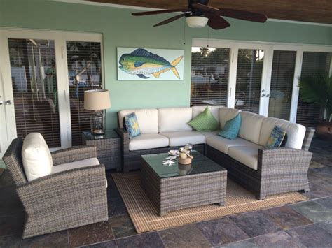 costco outdoor furniture replacement cushions costco cushions patio furniture cushions