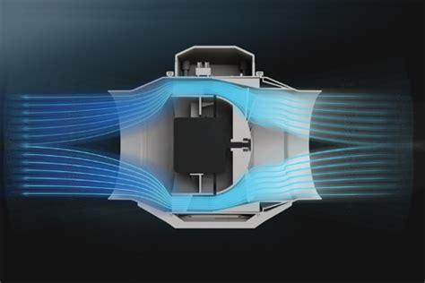 duct booster fan do they work tt100 inline fan 187m 179 h