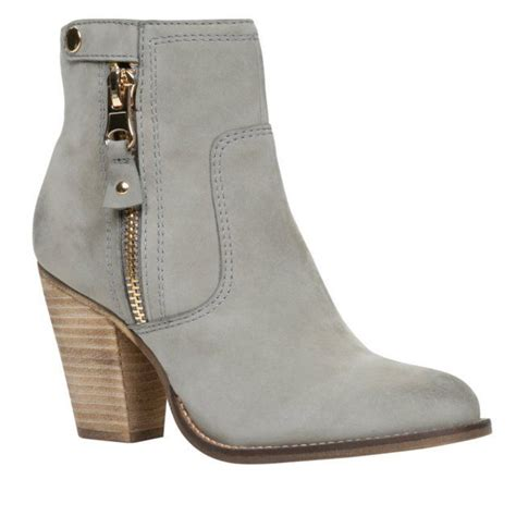 olenalla s ankle boots boots for sale at aldo