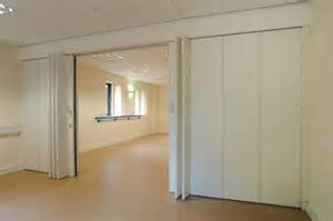 Accordion Doors Interior Home Depot Becker Sliding Partitions Ltd