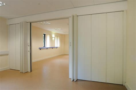 Partition Doors becker sliding partitions ltd