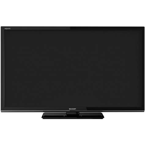 Tv Sharp sharp lc 50le440m 50 quot hd aquos multisystem lc 50le440m