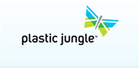 Plastic Jungle Gift Card - make extra cash this holiday season mama chocolate