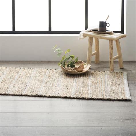 tappeto juta tappeto juta 140 cm chenil lino tappeto per da