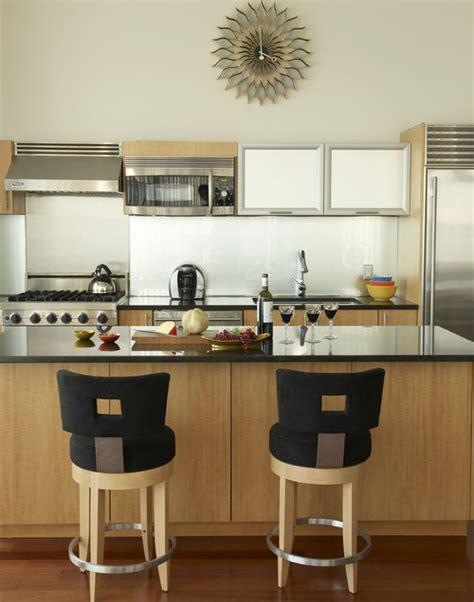 concept design kitchens castleford 7 objetos que n 227 o podem faltar na decora 231 227 o da cozinha