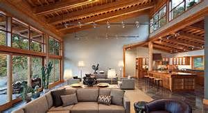 Western Kitchen Ideas Ceiling Ideas Wood Naturally
