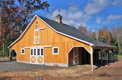 luxury horse barns pictures joy studio design gallery luxury home barns kits joy studio design gallery best