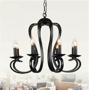 black rod iron chandelier 1000 images about manor on wrought iron