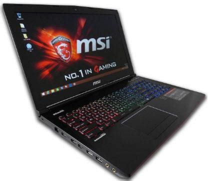 best gaming laptop deals 2016, buying guide