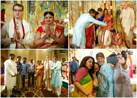Jagapathi babu daughter marriage with nrithya