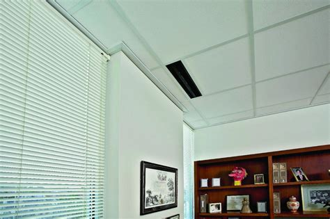 Usg Acoustical Ceiling by Usg Olympia Micro Acoustical Ceiling Panels