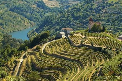 portugal douro river cruise visits small villages