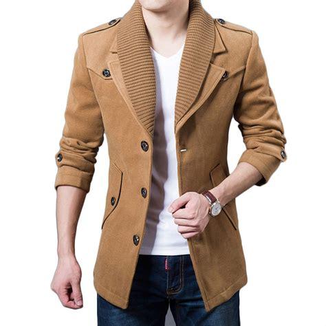 buy hot selling brand men red wool suit set latest coat buy mens wool coat coat racks