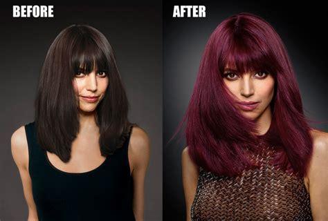 age beautiful hair color reviews age beautiful hair color reviews zotos age beautiful hair