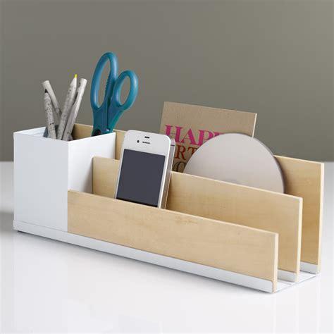 Meja Kerja Di Rumah punya meja kerja mini ini 5 cara menatanya rumah dan