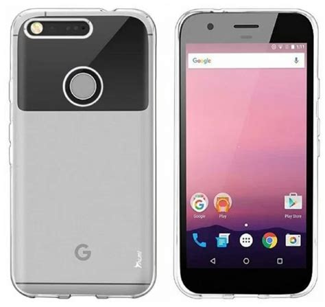 google images mobile google s pixel phones will rock qualcomm s new snapdragon