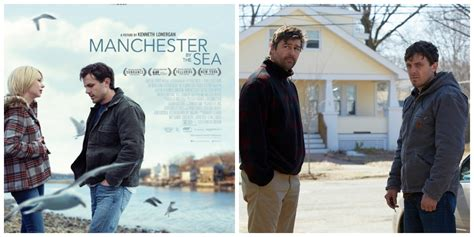 manchester by the sea exclusive trailer for manchester by the sea in theaters