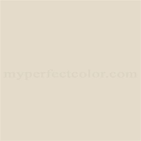 california paints jewett white match paint colors myperfectcolor