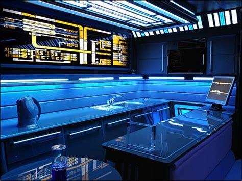 star trek bedroom star trek apartment the funky bachelor