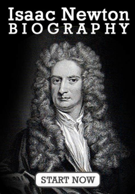 isaac newton calculus biography isaac newton s biography app for ipad iphone books